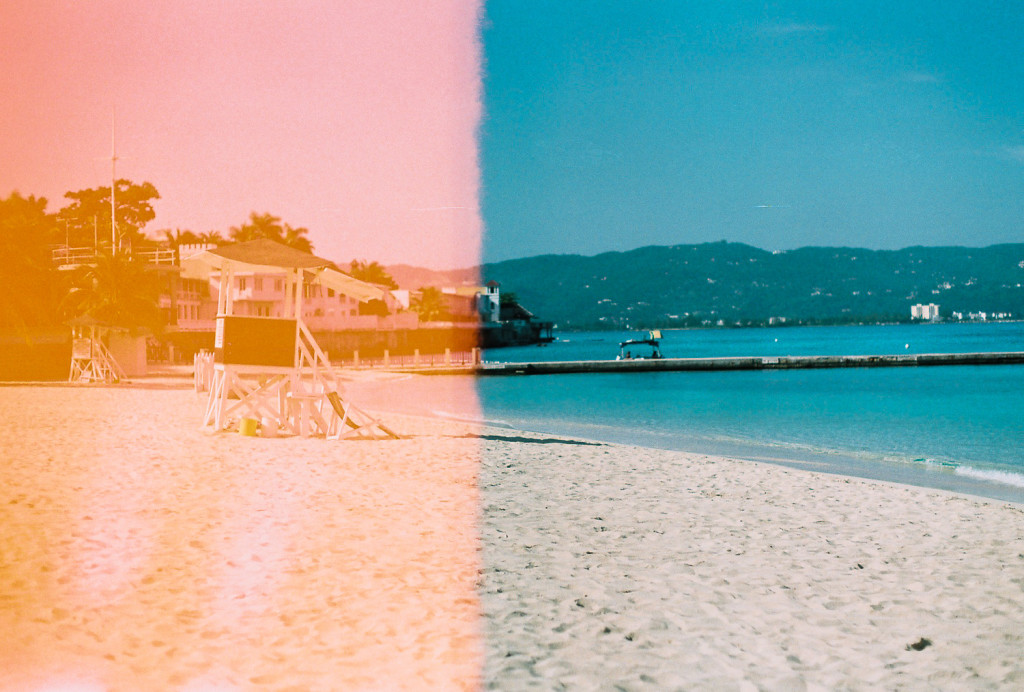Jamaica film photography (1 of 1)-2