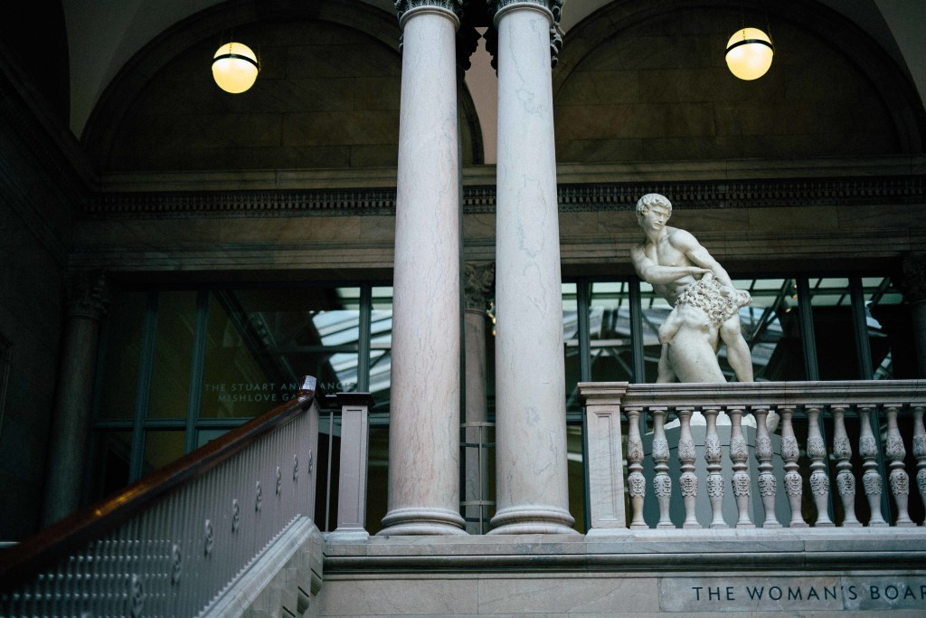 Art Institute of Chicago Photography (1 of 1)-5