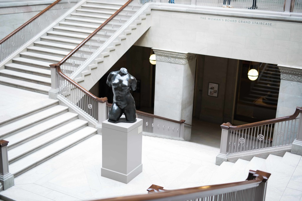 Art Institute of Chicago Photography (1 of 1)-6
