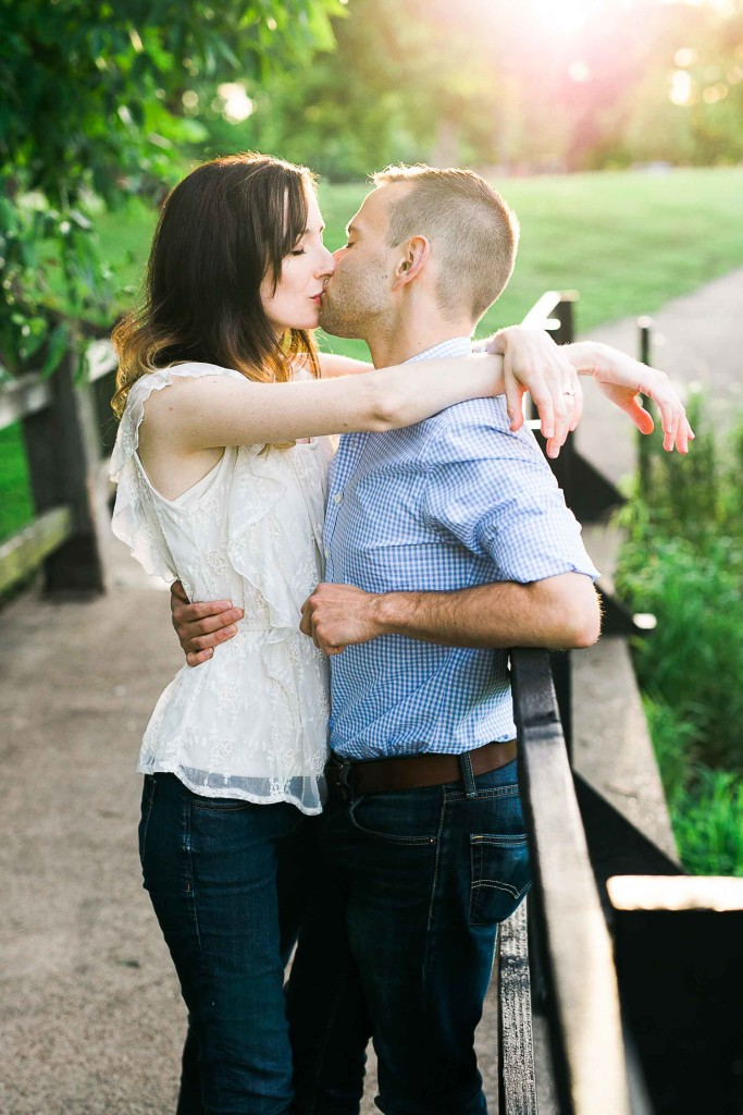 Chicago Engagement Photography - Sally O'Donnell Photography (1 of 1)-10