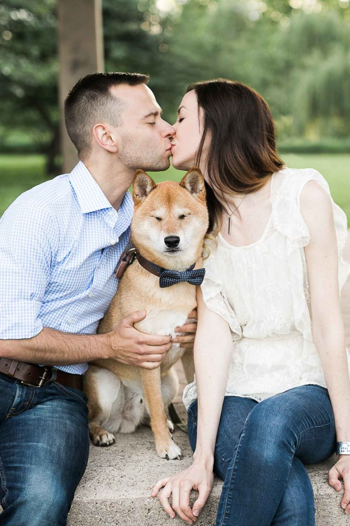 Chicago Engagement Photography - Sally O'Donnell Photography (1 of 1)-6