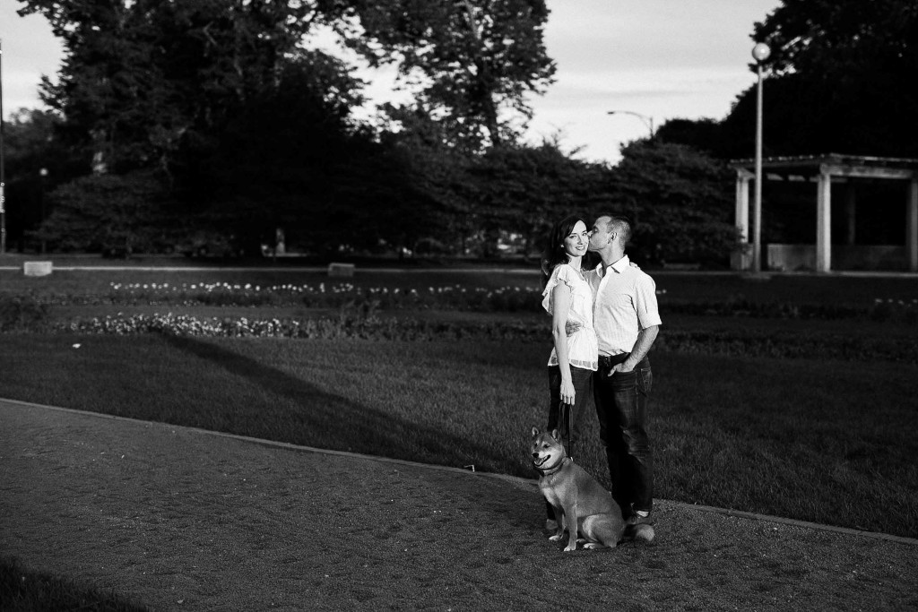 Chicago Engagement Photography - Sally O'Donnell Photography (1 of 1)-8