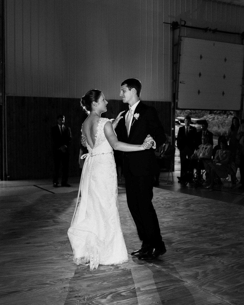 Chicago Wedding Photographer - Sally O'Donnell Photography (1 of 1)-7