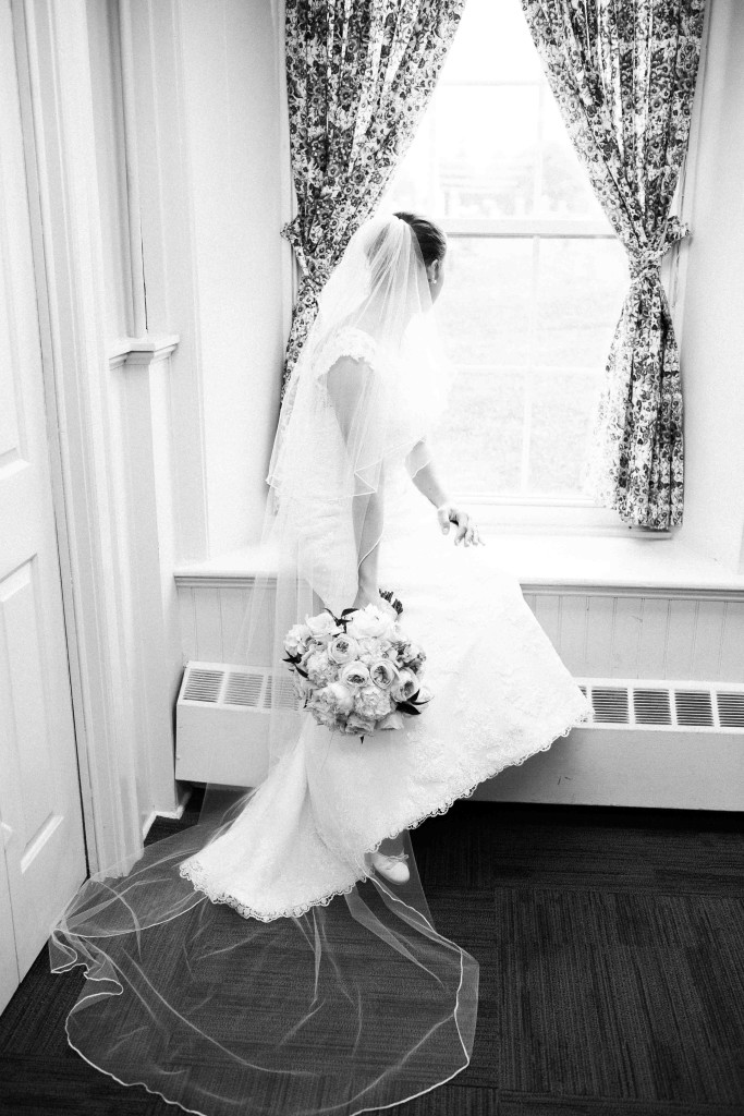 Chicago Wedding Photographer - Sally O'Donnell Photography (1 of 1)-17