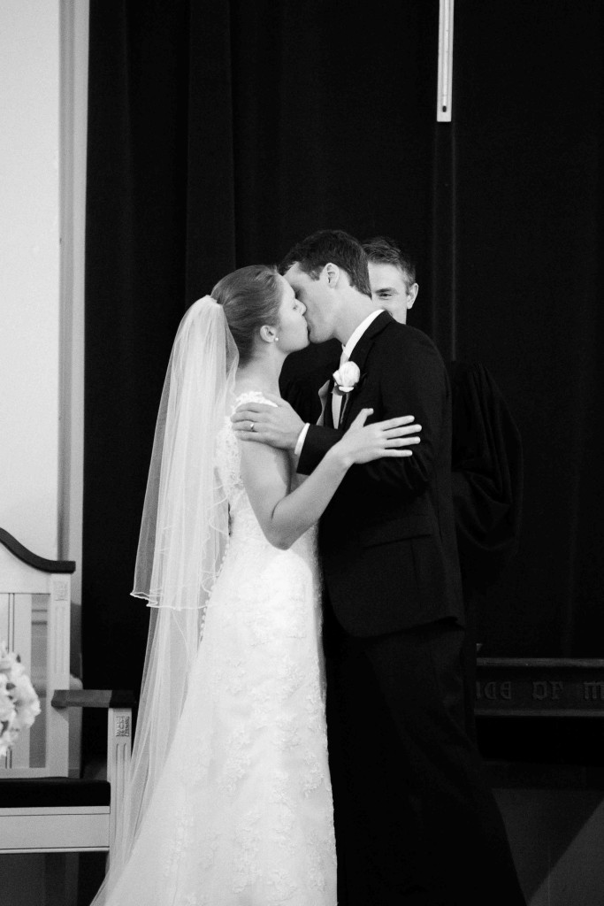 Chicago Wedding Photographer - Sally O'Donnell Photography (1 of 1)-24
