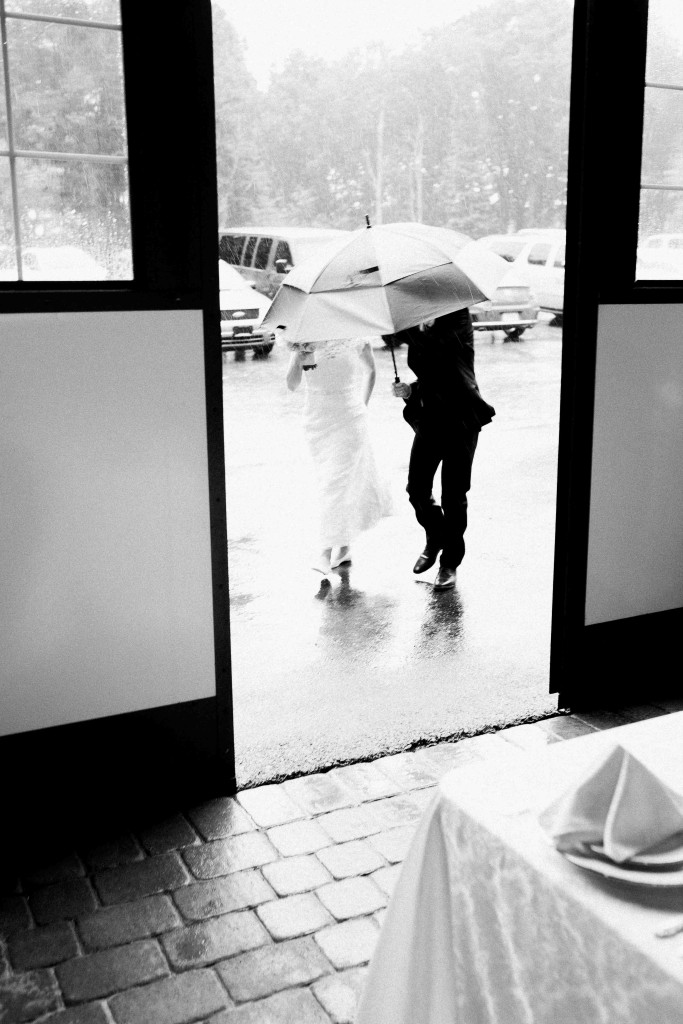 Chicago Wedding Photographer - Sally O'Donnell Photography (1 of 2)-6