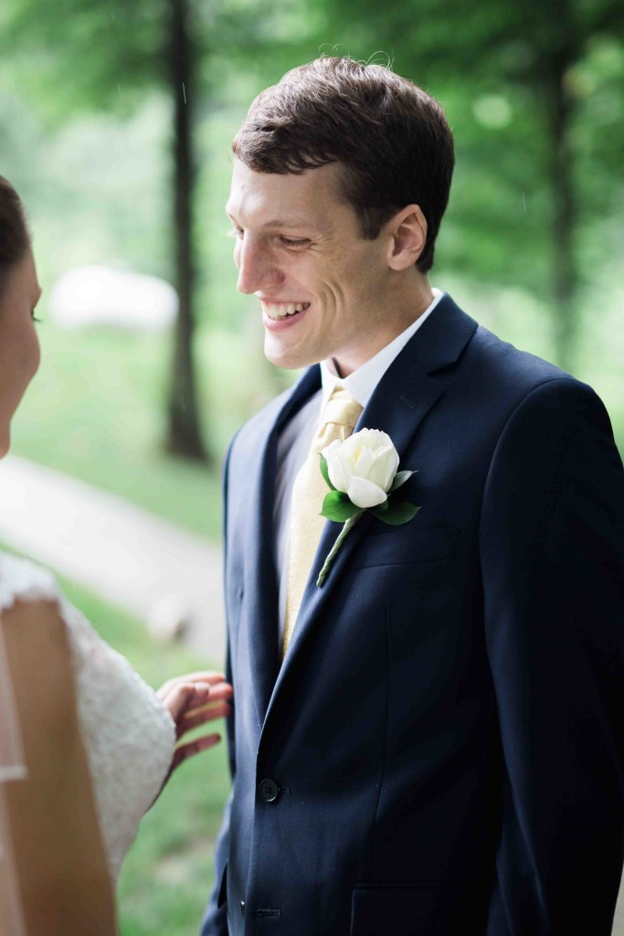 Chicago Wedding Photographer - Sally O'Donnell Photography (2 of 3)