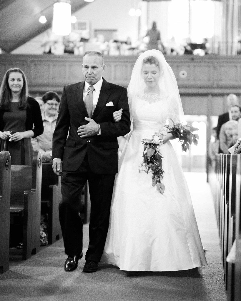 Hillsdale Wedding Photography (1 of 1)-4