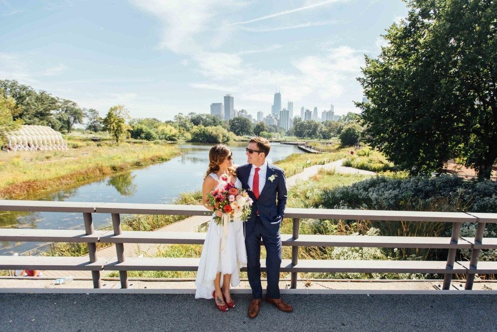 Chicago wedding photography (1 of 1)-5