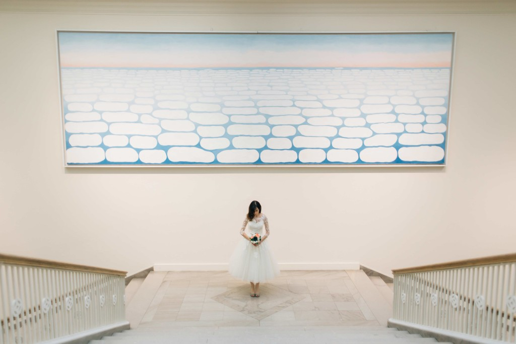 Art-Institute-of-Chicago-Wedding-Photography-(1-of-1)-3