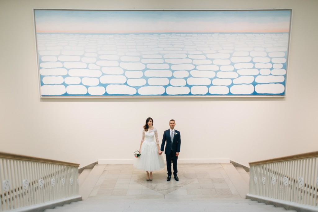 Art-Institute-of-Chicago-Wedding-Photography-(1-of-1)-4