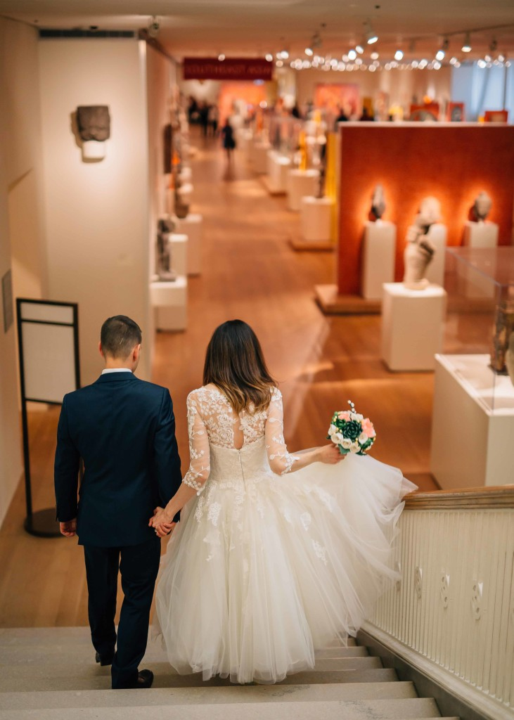 Art-Institute-of-Chicago-Wedding-Photography-(1-of-1)-5