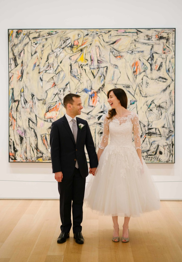 Art-Institute-of-Chicago-Wedding-Photography-(1-of-1)-7