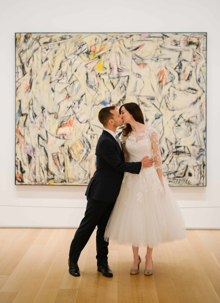 Art-Institute-of-Chicago-Wedding-Photography-(1-of-1)-8