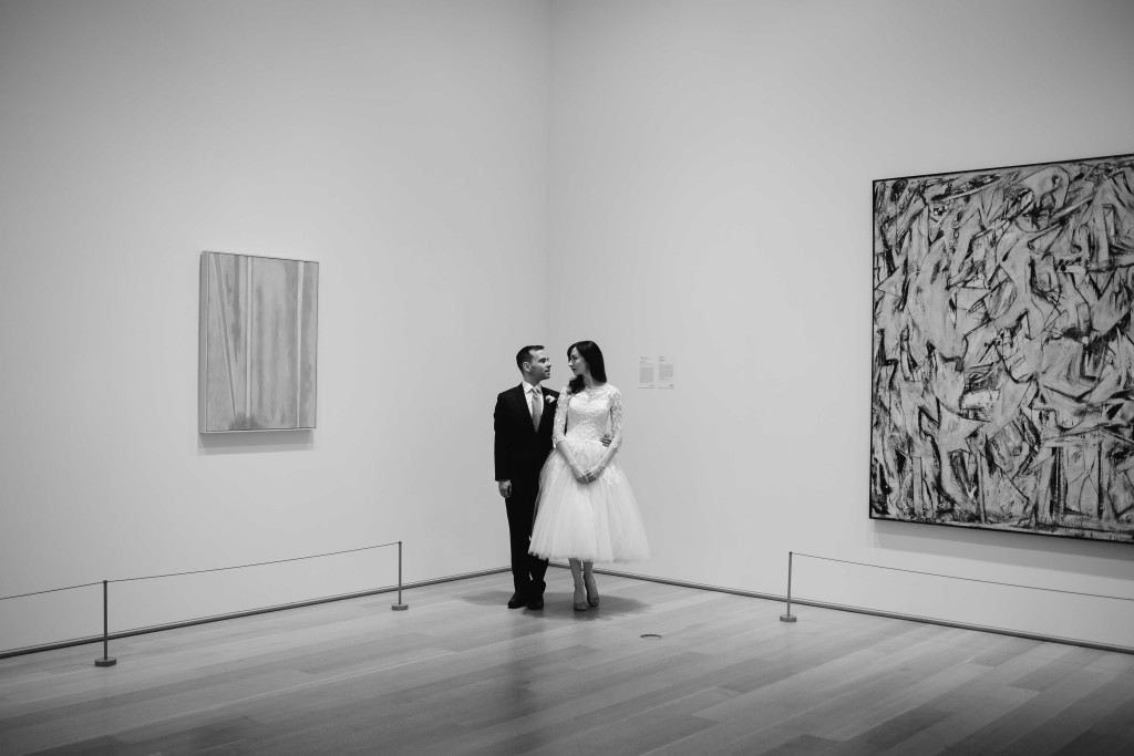 Art-Institute-of-Chicago-Wedding-Photography-(1-of-1)-9