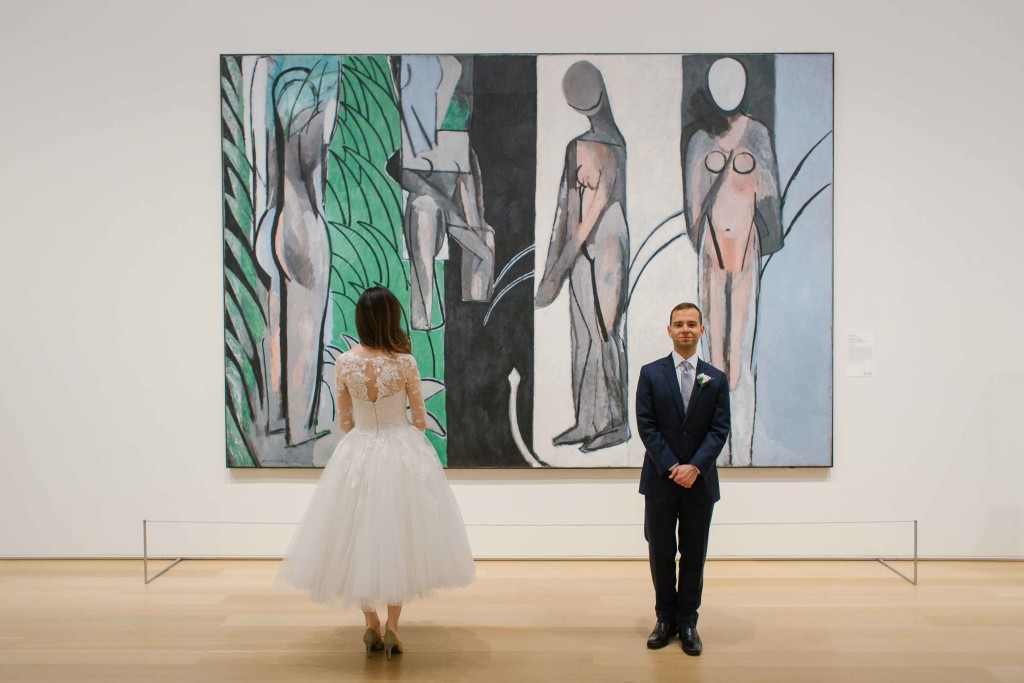 Art-Institute-of-Chicago-Wedding-Photography-(2-of-2)-2