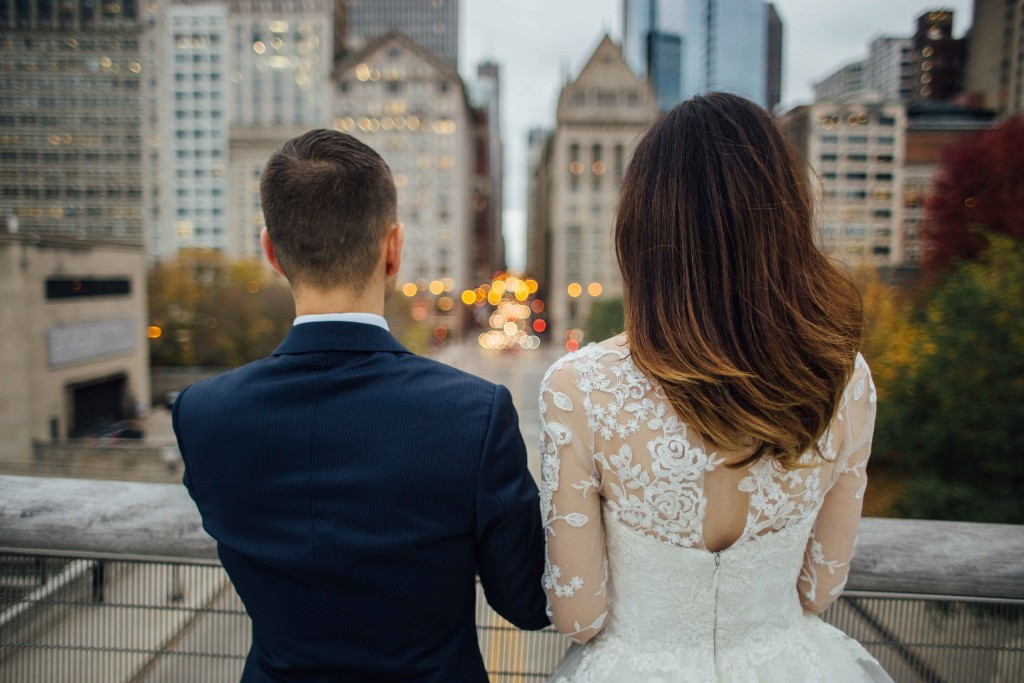 Art-Institute-of-Chicago-Wedding-Photography-(2-of-2)-3
