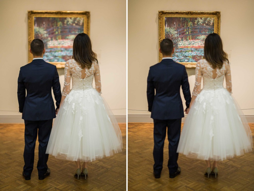 Chicago-Art-Institute-Wedding-Photography-2