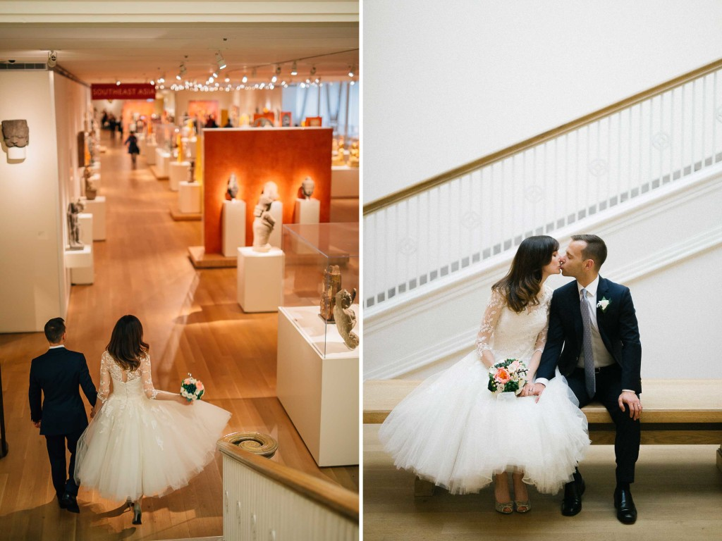 Chicago-Art-Institute-Wedding-Photography-3