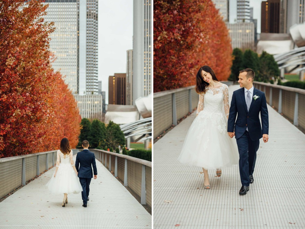 Chicago-Art-Institute-Wedding-Photography-4