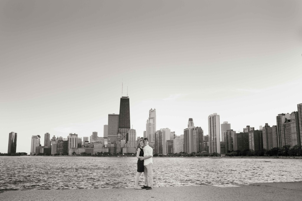 Lincoln Park Engagement Photography (1 of 1)-8