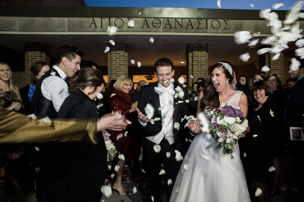 Best Chicago wedding photography (1 of 1)-26