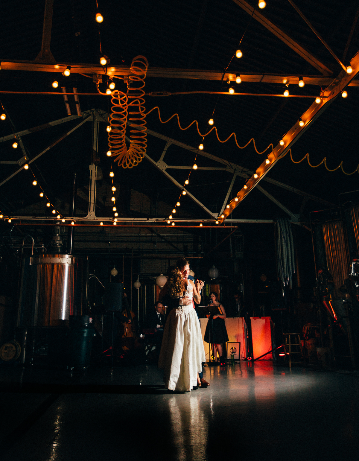 Best Chicago wedding photography (1 of 1)-33