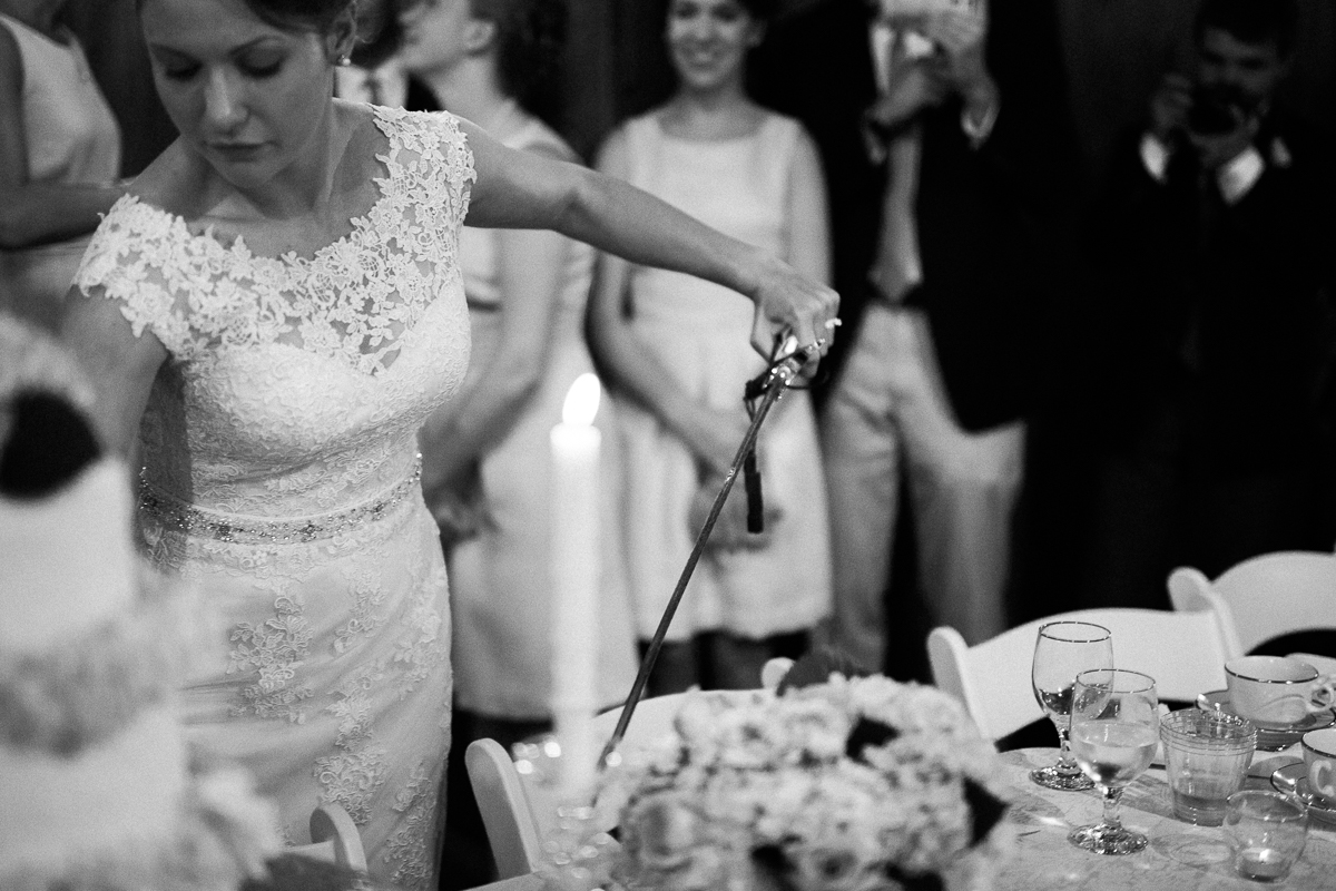 Best Chicago wedding photography (1 of 1)-45