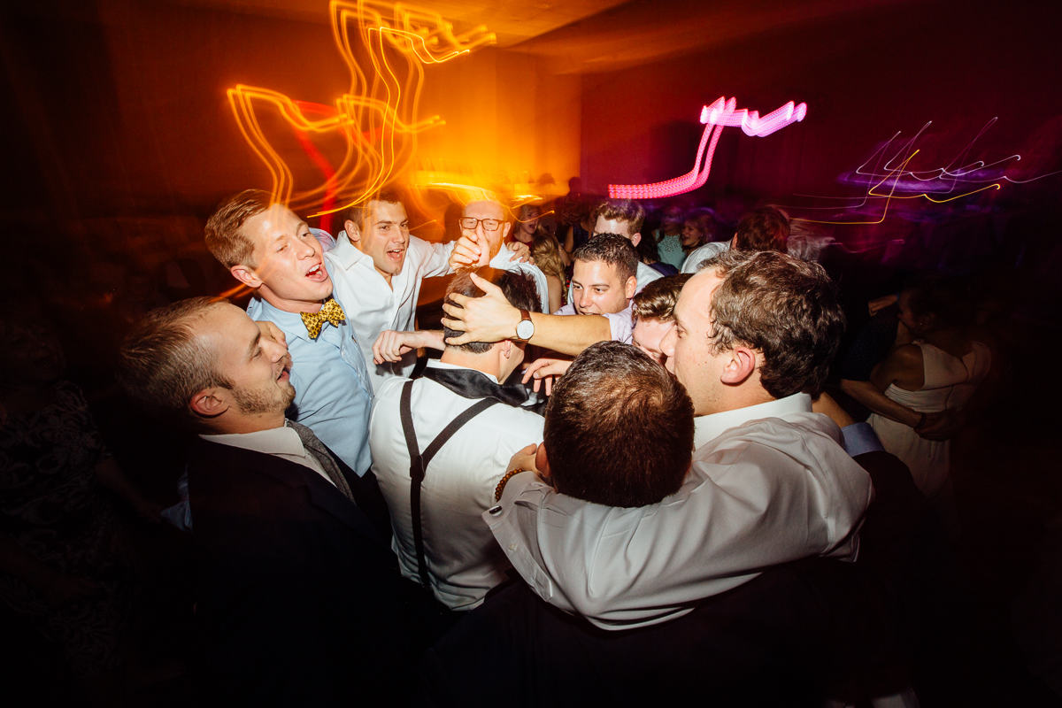 Best Chicago wedding photography (2 of 2)-4
