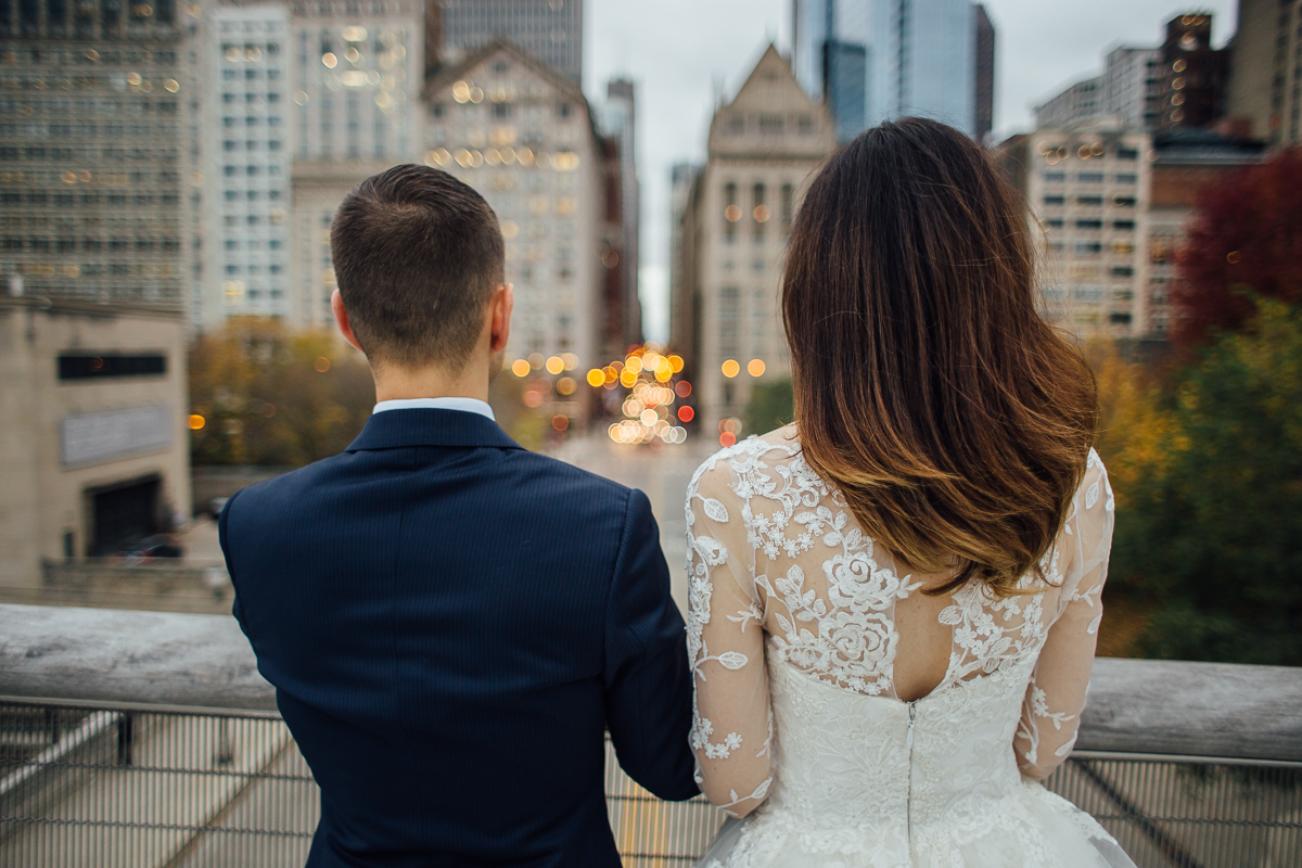 Best Chicago wedding photography (2 of 2)