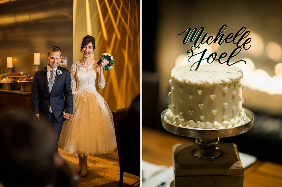 Best Chicago wedding photography (3 of 21)