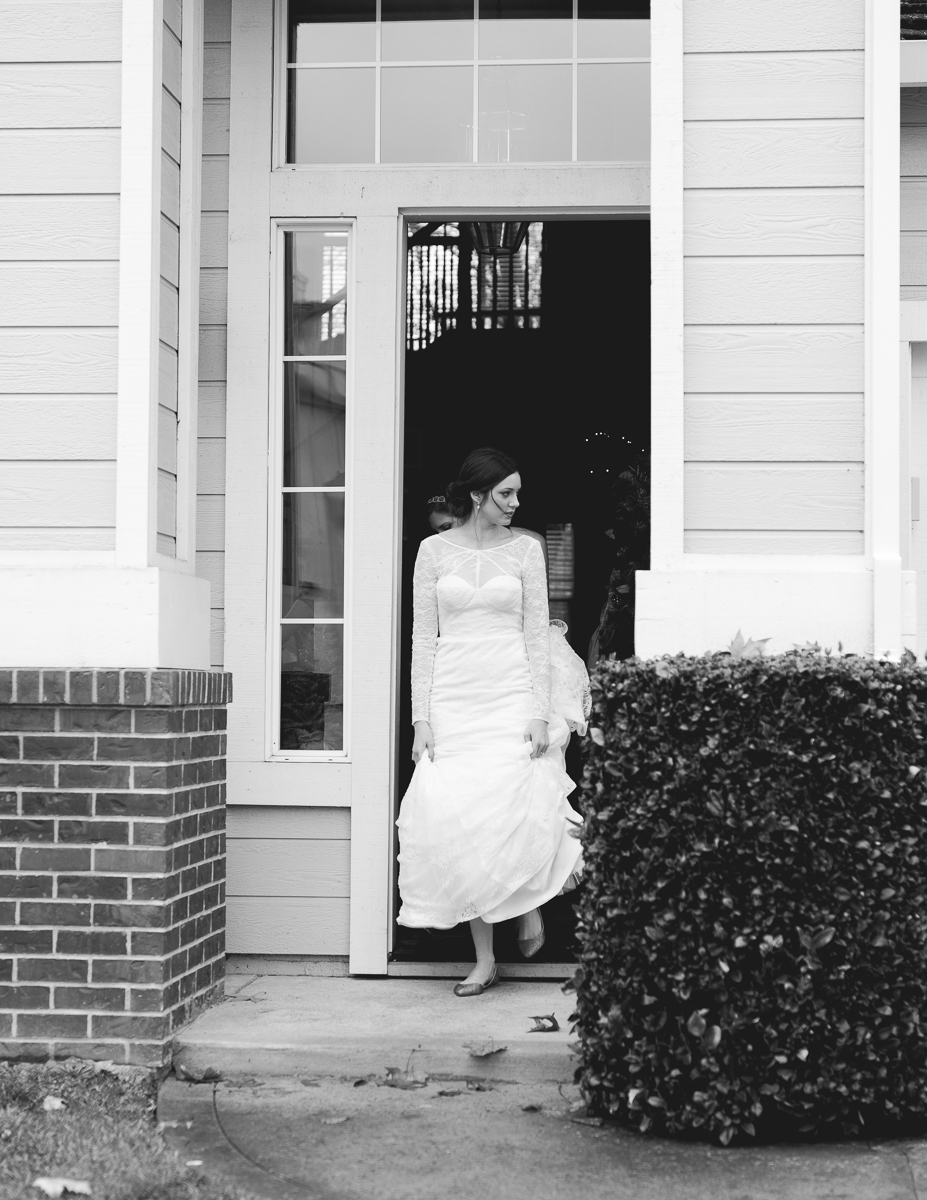 Sacramento wedding photography (1 of 1)-15