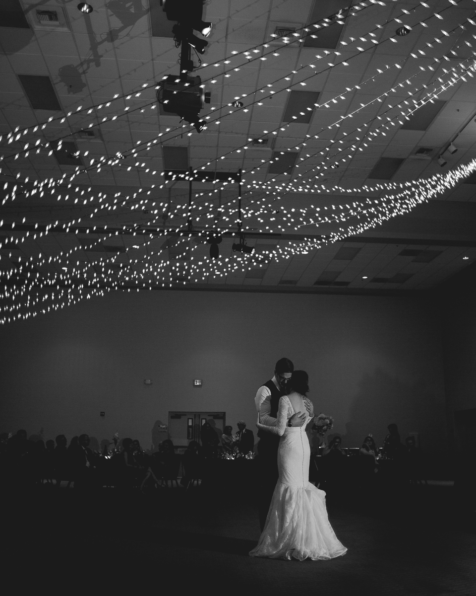 Sacramento wedding photography (1 of 1)-28