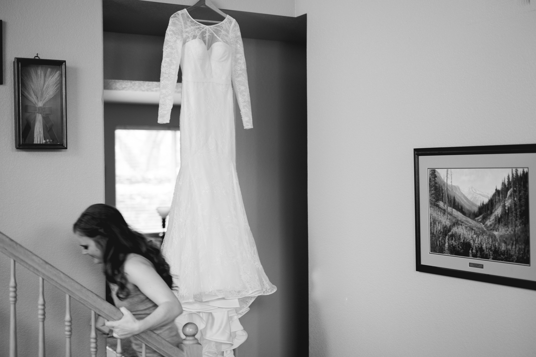 Sacramento wedding photography (1 of 1)-6