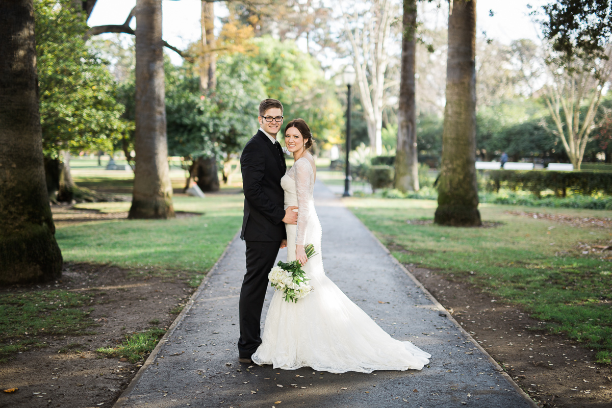 Sacramento wedding photography (1 of 3)