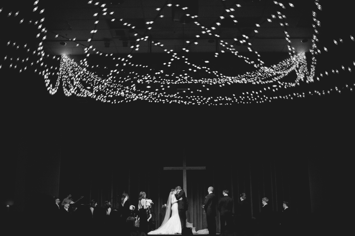 Sacramento wedding photography (1 of 5)