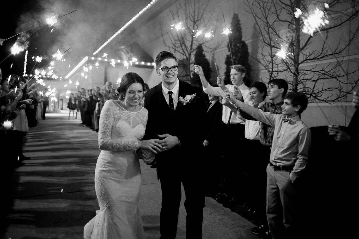 Sacramento wedding photography (13 of 15)