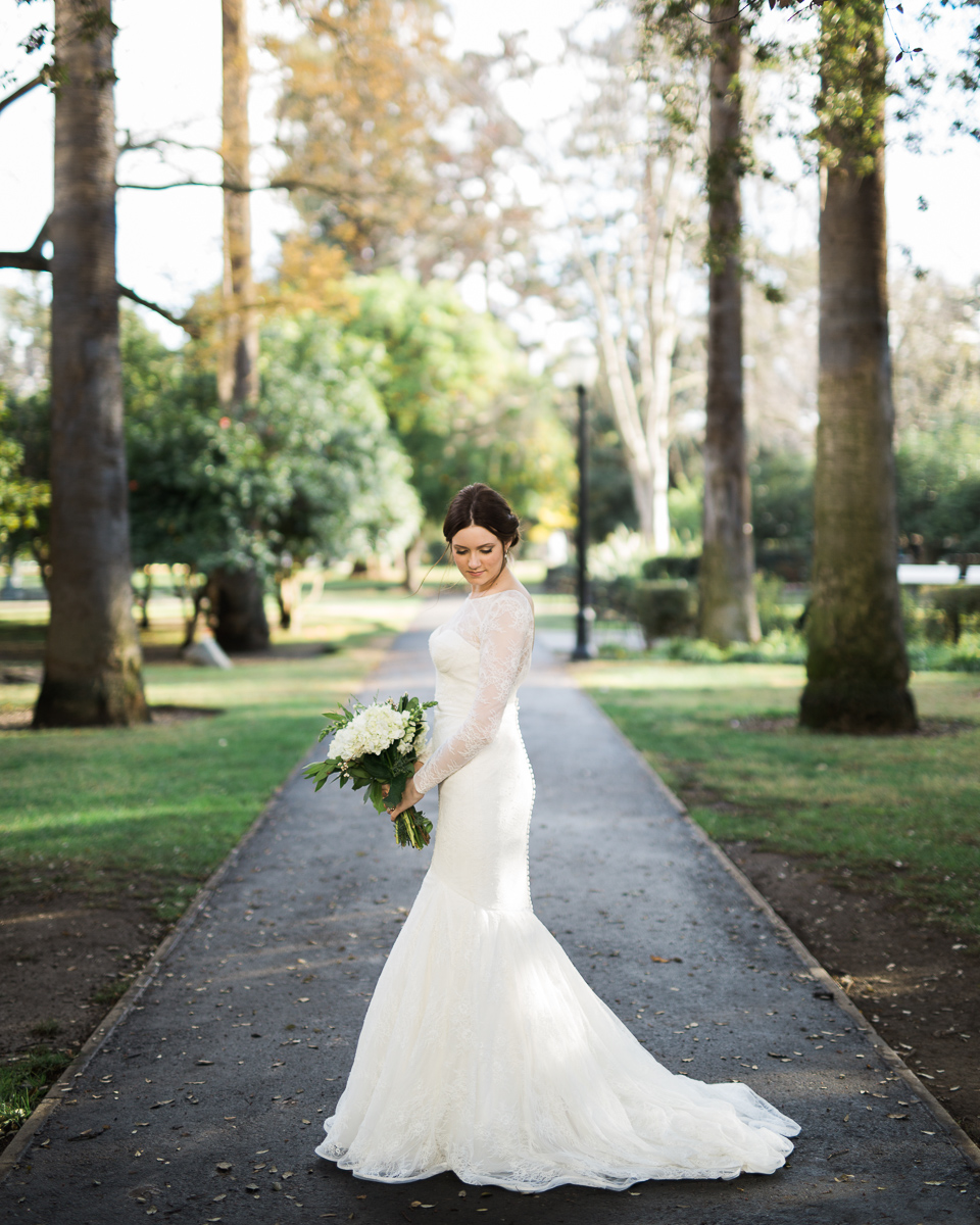 Sacramento wedding photography (2 of 3)