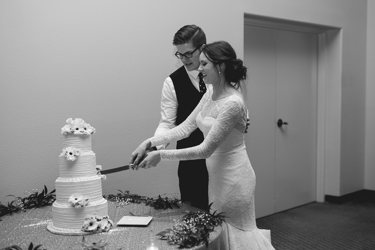 Sacramento wedding photography (4 of 8)-2