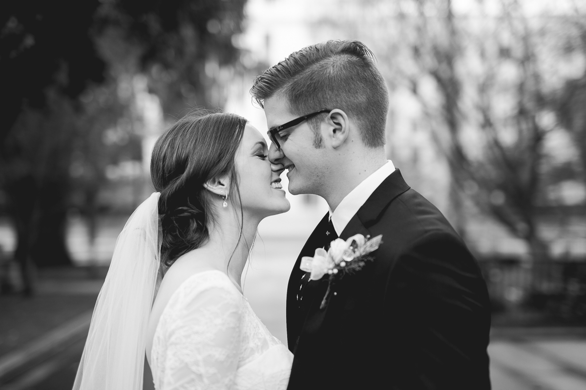 Sacramento wedding photography (6 of 7)
