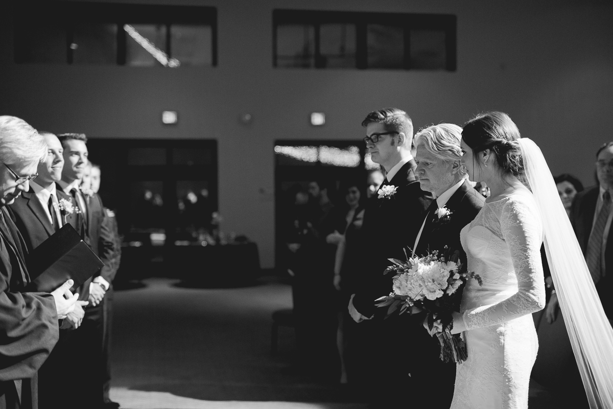 Sacramento wedding photography (6 of 8)