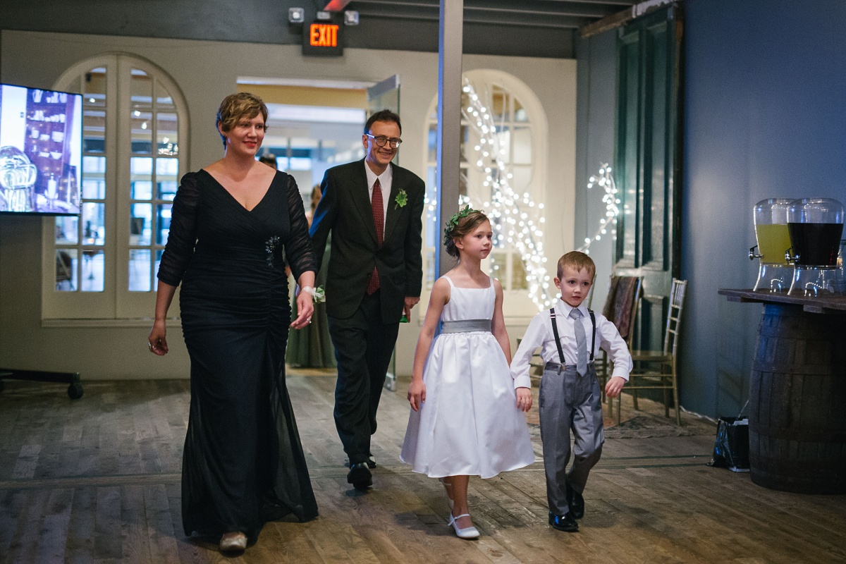 The Livery Wedding Photography (100 of 148).JPG