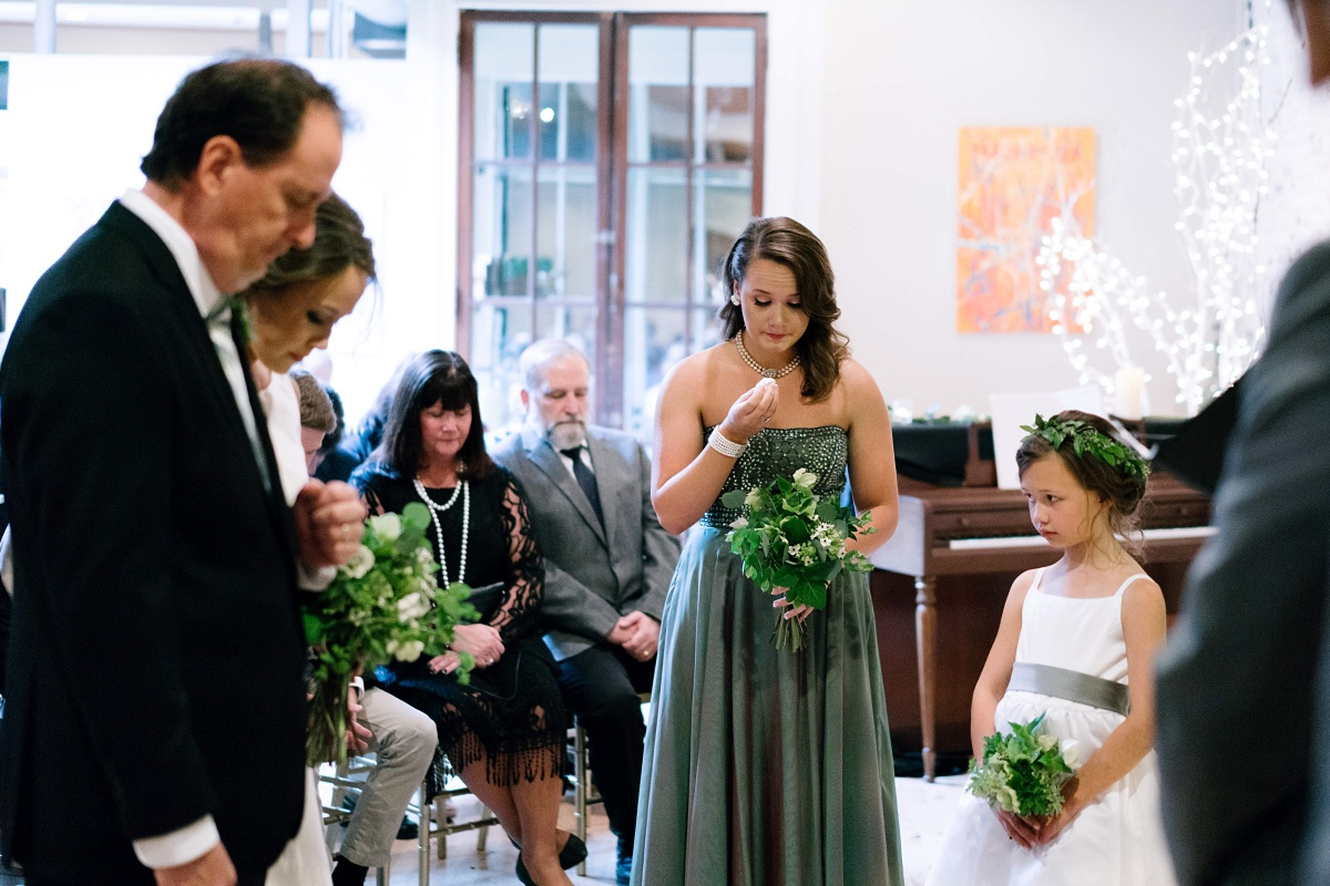 The Livery Wedding Photography (61 of 148).JPG