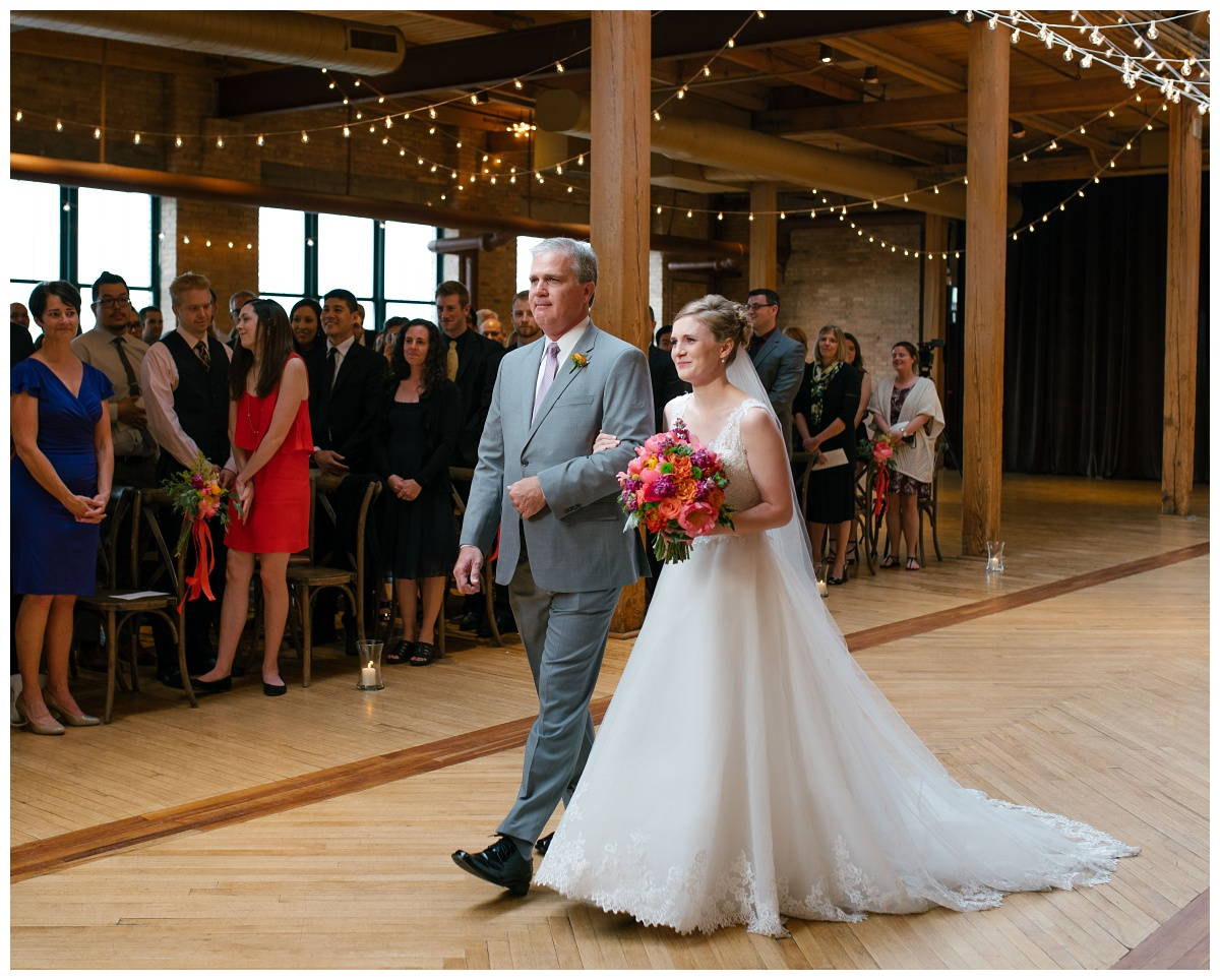 Skyline Loft Wedding Photography (1 of 1)-10
