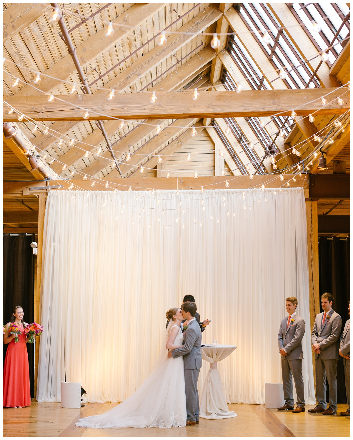 Skyline Loft Wedding Photography (1 of 1)-13