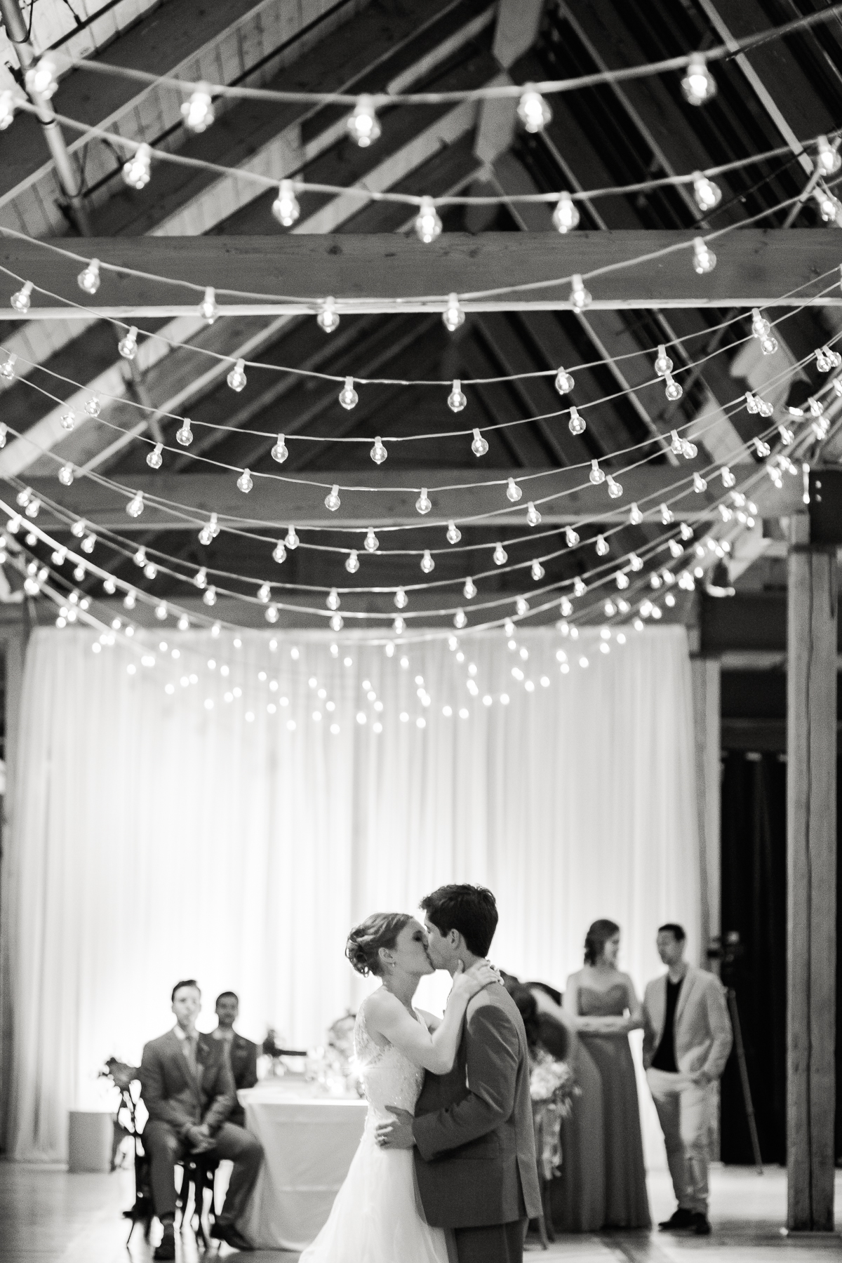 Skyline Loft Wedding Photography (1 of 1)-24