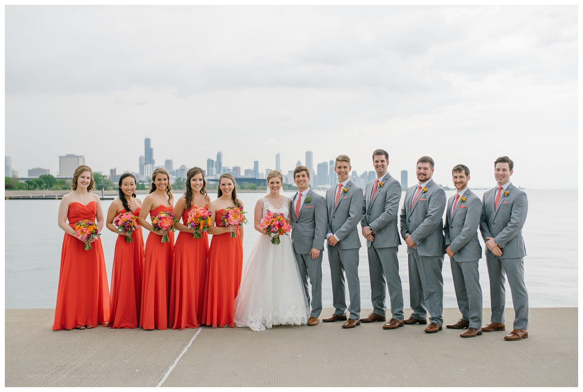 Skyline Loft Wedding Photography (1 of 1)-6
