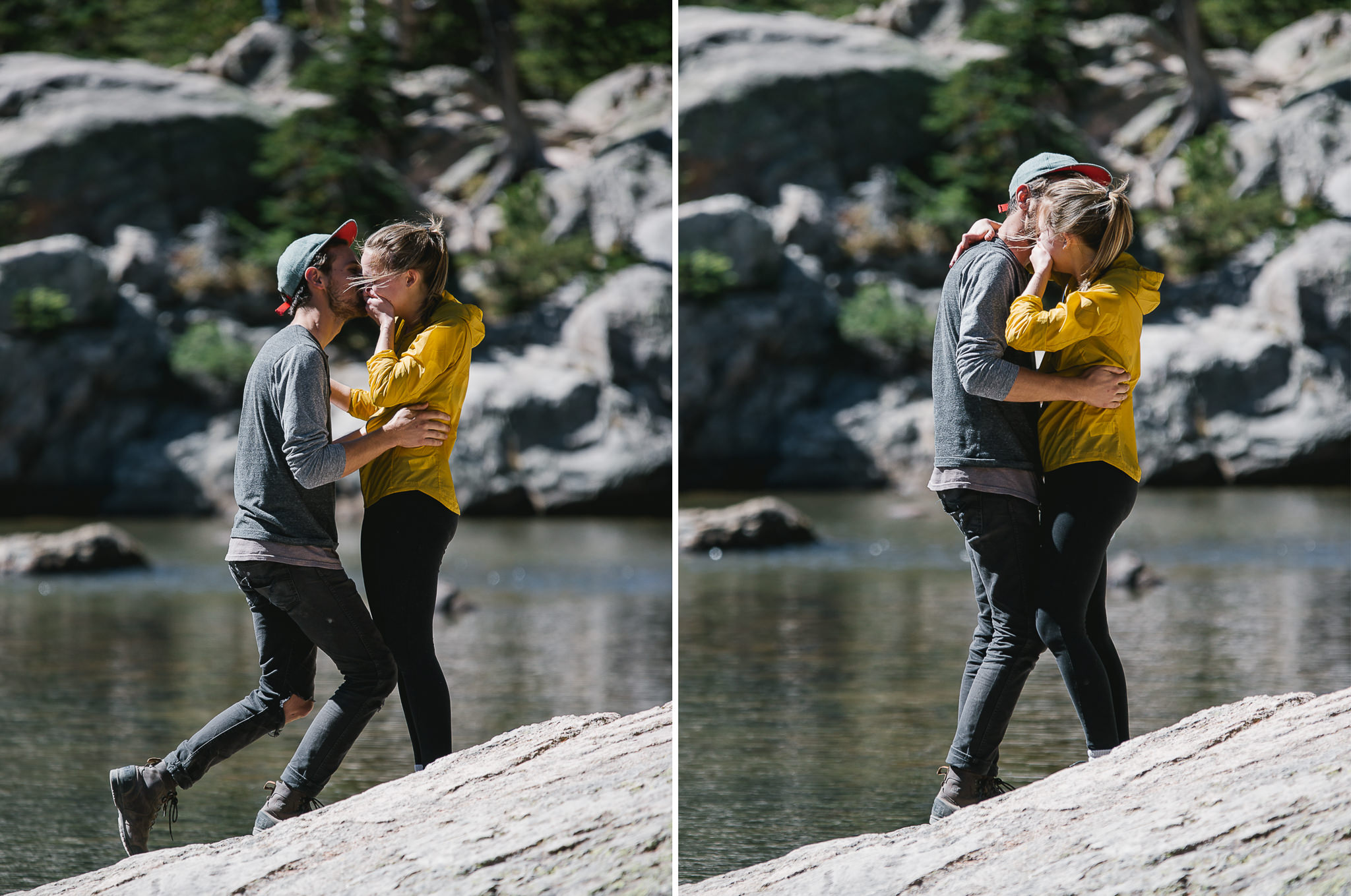 rocky-mountain-engagement-photos-12