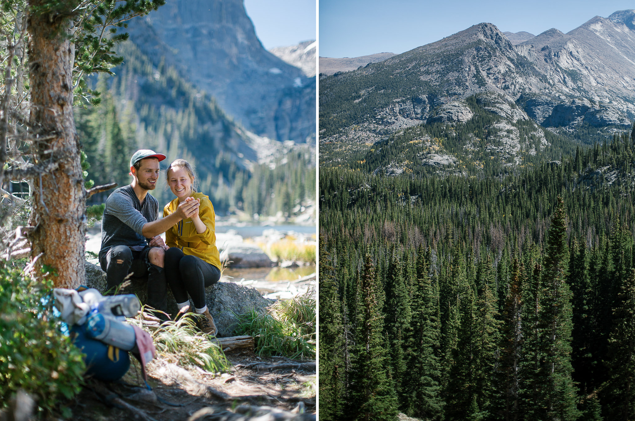 rocky-mountain-engagement-photos-22