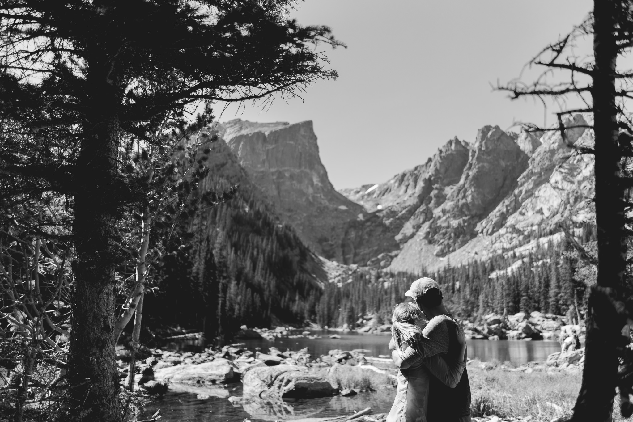 rocky-mountain-engagement-photos-23